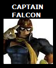 File:Captain Falcon SSBET Logo.png