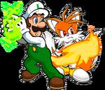 FireHeros2 M&SPD