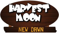 Logoforharvestmoonremakecropped