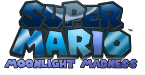 SMMM Logo