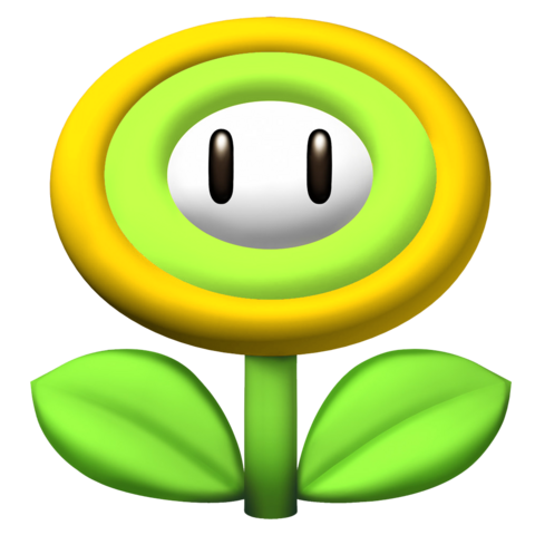 File:ThunderFlower.png