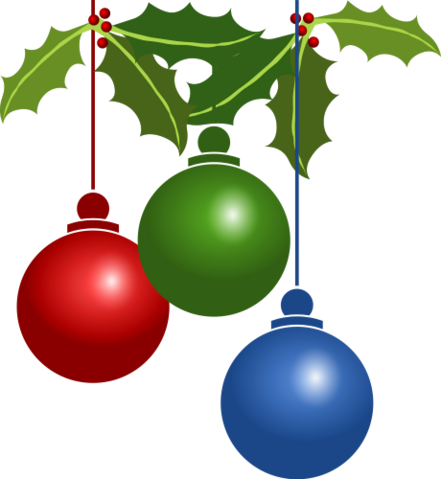 File:Ornaments.png
