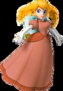 Princess Boulde SM3DEC