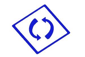 Recycler modifier