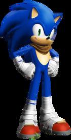 Sonic SB