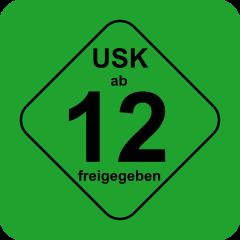 File:USK12.png