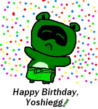 File:YE birthday!.png