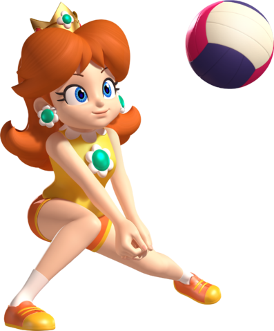 File:397px-Daisy volley london.png