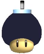 File:BombMushroom.PNG