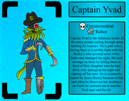 CaptainYvadSenojProfile