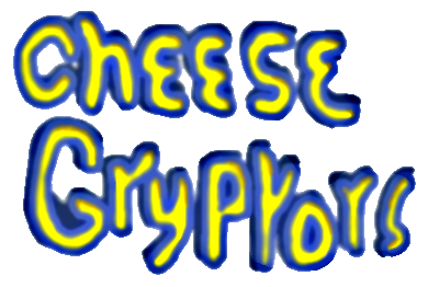 File:Cheese Cryptor Logo.png