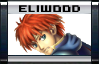 Eliwood...