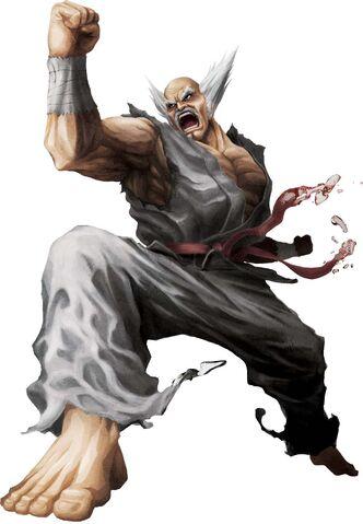 File:Heihachi sfxt.jpg