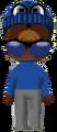 JakesTomodachiLife-Cookie Monster
