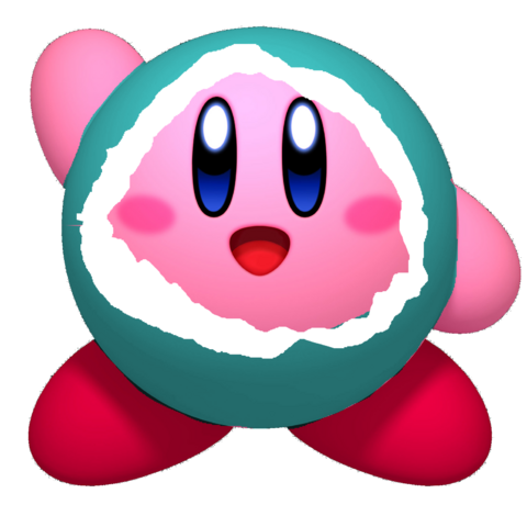 File:Kirby ice climber.png