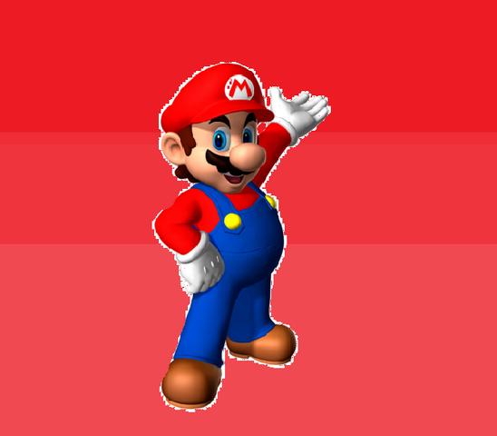 File:Super Smash Bros War,Mario.png