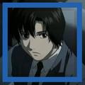Versus Planet NPC - Touta Matsuda
