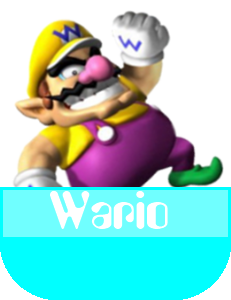 File:Wario MR.png