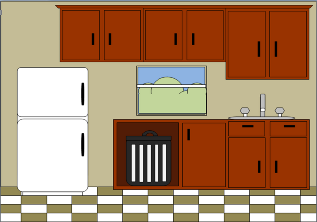 File:12657525681297470274kitchen-01.png