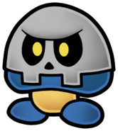 Bone Goomba PMTAB