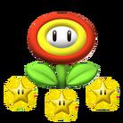 FlowerCup