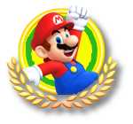 File:Iconmario.png