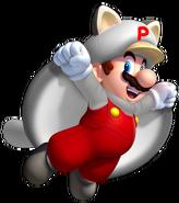 P-FlyingSquirrelMario
