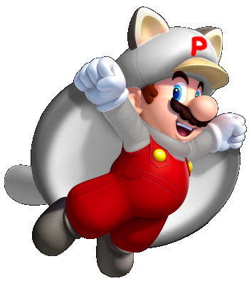 File:P-FlyingSquirrelMario.png