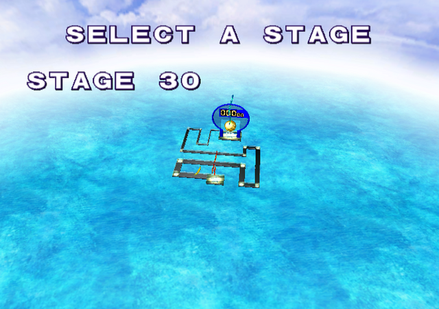 File:SMB stage30.png
