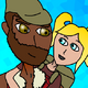 Anton&MilliSlot