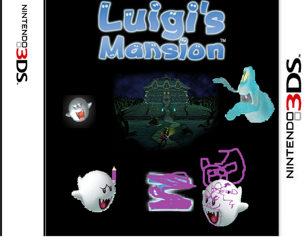 File:Boxart Weegee's Mansion.png
