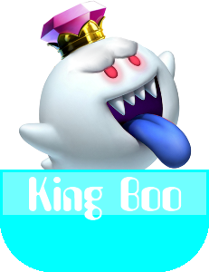 File:King Boo MR.png