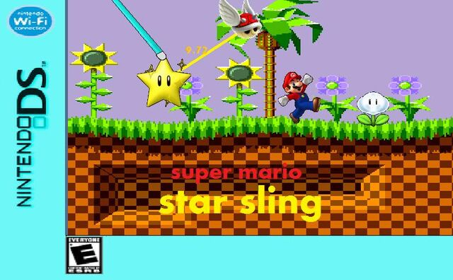 File:L star sling.jpg