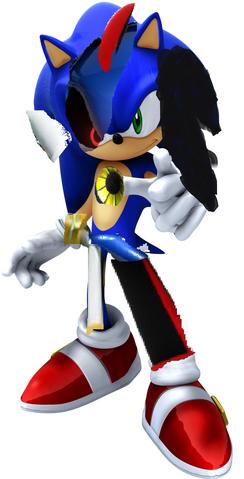 File:Megahog.png