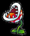 PiranhaPlant