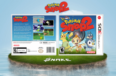 Pokemon-snap-2