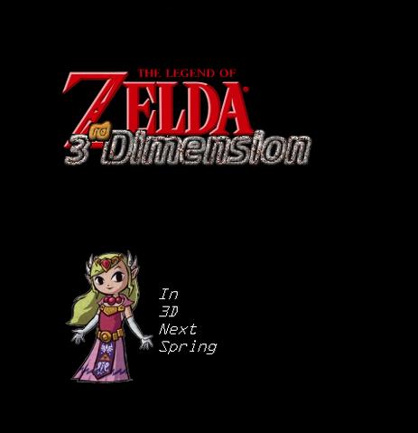 File:Zelda3Dteaser.png