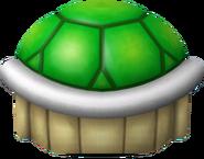 Bigshell