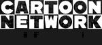 CartoonNetworkMillennium