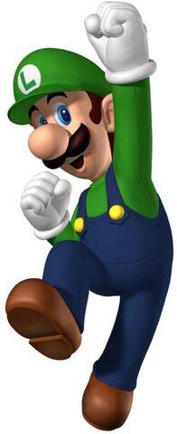 File:Luigi Jump.jpg
