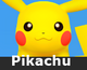 PikachuVSbox