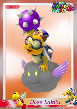 File:SMW3D BossLakituTradingCard.png