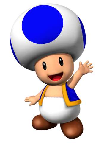File:Toad-Blue.png