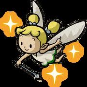 WW Fairy
