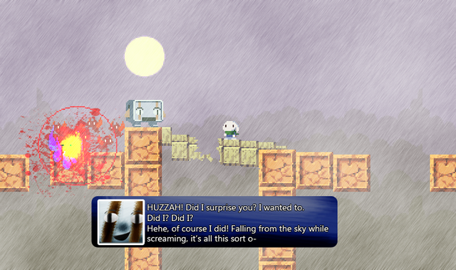 File:CaveStory0Screenshot2.png