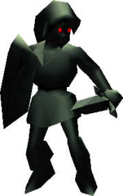 File:Dark Link!.png