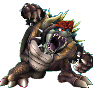 File:Giga bowser1.png