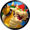 MTUSBowser Icon