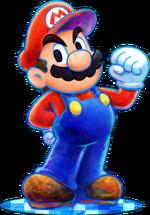 Mario-M&LDT