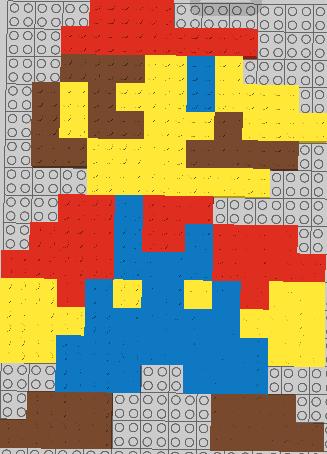 File:Mario123456.png